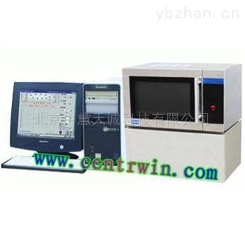 ZH6892型微机自动水分测定仪/煤质水分仪