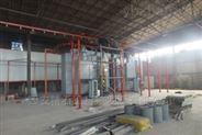 西安經開區供應烘箱排熱系統