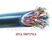 HYA22大对数通信电缆