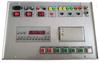 断路器 特性测试仪