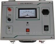 HYJS-I避雷器计数器校验仪