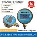 0.05级数字压力表高精度压力基准专业型