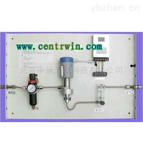 ZH6269型在線露點儀(含采樣系統)