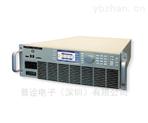 太平洋可编程控制交直流电源-3750AFX