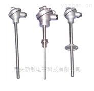 WZP231-裝配式鉑電阻PT100溫度傳感器