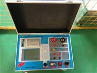 FSVA-402V互感器伏安變比極性綜合測試儀