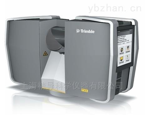 天宝TX5扫描仪