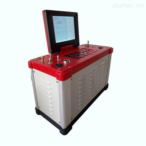 内蒙新疆地区的烟气分析仪价格怎么样?