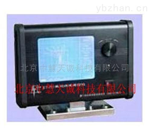 ZH5283型數碼渦流探傷儀