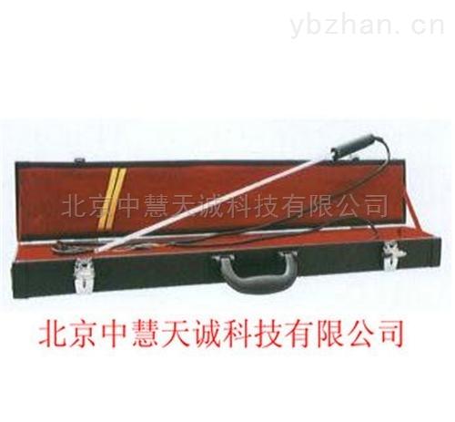 ZH5224型二等標準鉑電阻溫度計