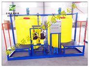 安順市二氧化氯發生器的技術發展