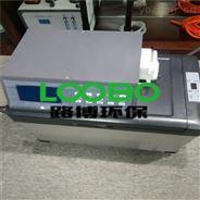 LB-8000D水质采样器操作方法注意事项