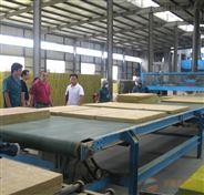 河北省网织岩棉板生产厂家
