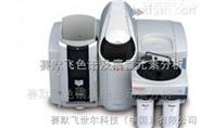 iCE 3500 高性能原子吸收光谱仪