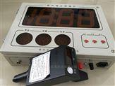 SD-300BGW型号无线大屏幕钢水测温仪 熔炼