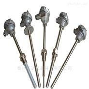 0-1200℃K型装配式耐高温耐腐蚀热电偶不锈钢3039保护管WRN-130