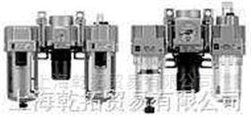 日本SMC模块式空气过滤器AF20-01C-A