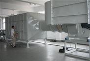 风量发生装置/计量院专用风量罩计量装置
