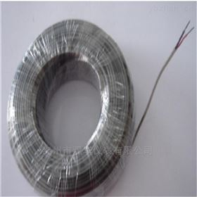 WC钨铼热电偶温度补偿导线