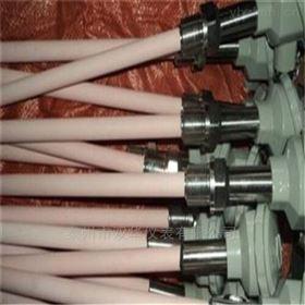 WZRF-240防爆热电阻WZRF-240铂电阻