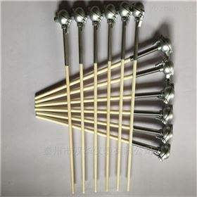 双华铂铑S型贵金属热电偶价格是多少