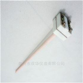 小铂铑耐高温陶瓷电热偶