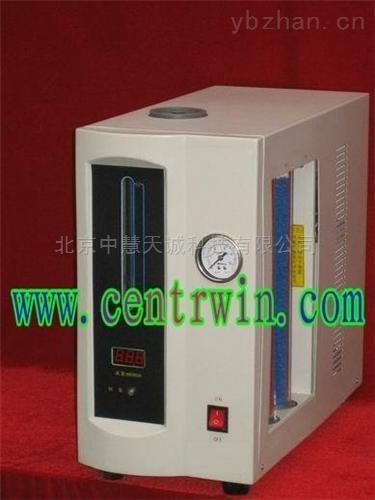 ZH3832型高純氮氣發生器(需配空氣發生器)