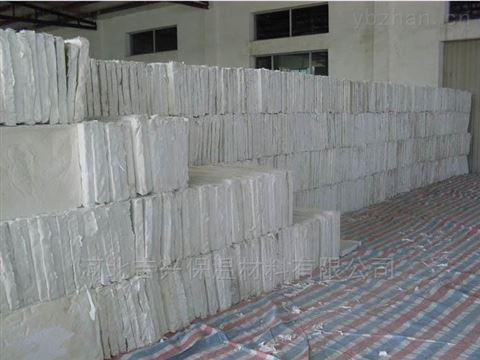 复合硅酸镁板产品厂家