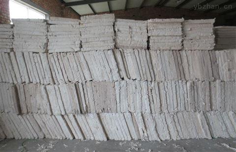 复合硅酸镁板厂家信息