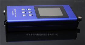 LD-311A多功能轴承检测仪/轴承故障判别
