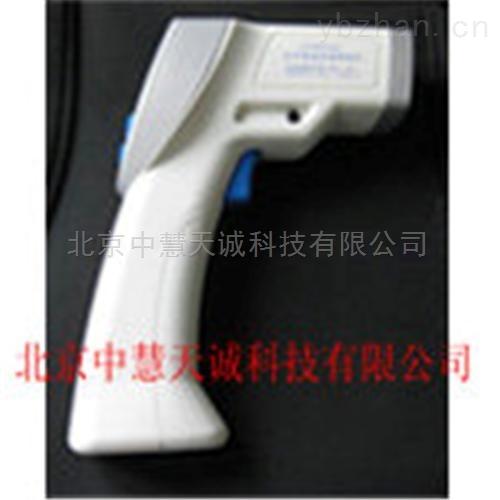 ZH3379型人体红外测温仪