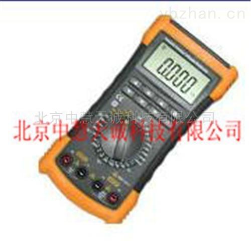 ZH3356型過程校驗多用表