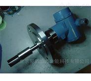 密度计激光精密焊接,北京激光焊接加工