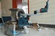 便携式阀门研磨机SYS-300