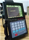 数字式超声波探伤仪 北京时代航宇