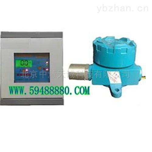 ZH2915型氫氣檢測報警器/ 氫氣探測儀