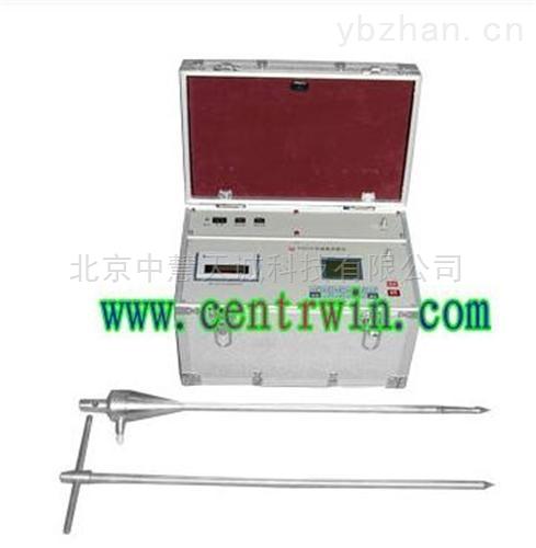 ZH2901型环境测氡仪