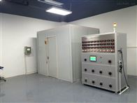 DMS-HWNJ灯具恒温耐久性试验室