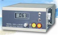 便携式红外线一氧化碳检测仪,高精度仪器