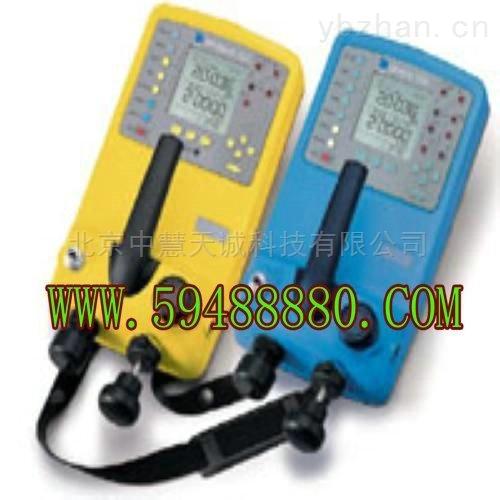 ZH2039型气压型压力校验仪 进口