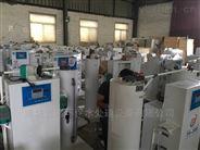 吉林白城小型医院污水处理设备