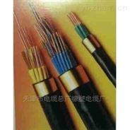 ZR-KVV阻燃控制电缆 ZR-KVV 6*2.5电缆厂家