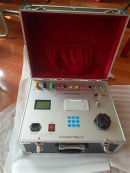 全自动KJ880微机继电保护测试系统