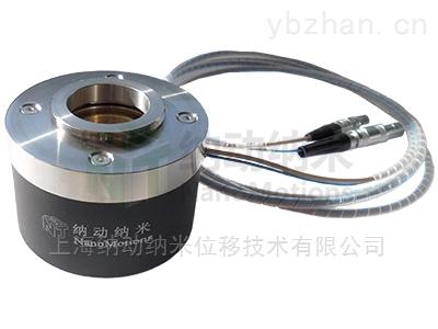 压电物镜驱动器