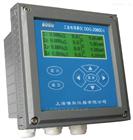 工业氟离子分析仪特征