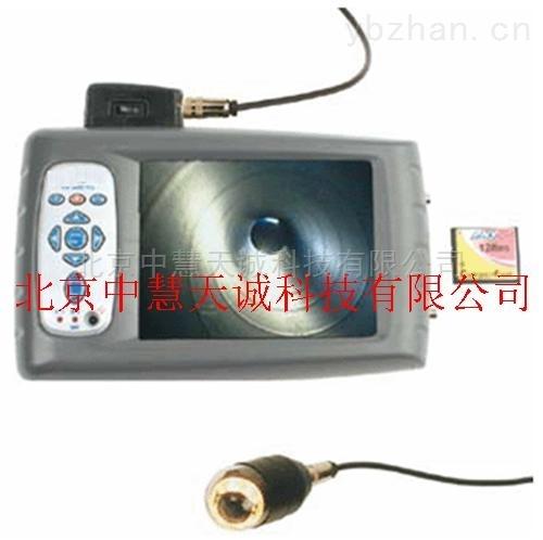 ZH932型视频生命探测仪