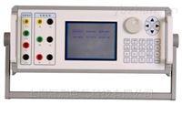 HT3050三相程控精密测试电源