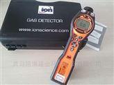 PID分析儀英國離子TL便攜式 VOC 氣體檢測儀