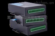 GPRS 4G 电力DTU