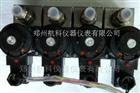 RBGL-1AC RBGL-2ARBGL-1AC RBGL-2AC电磁阀传感器